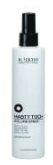 AlterEgo HastyToo Volume Spray 50ml