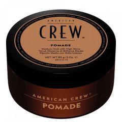 American Crew Styling pomada 85g