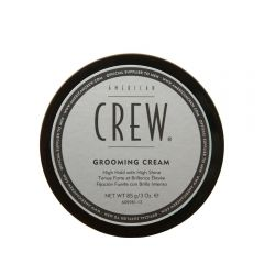 American Crew Styling Grooming crema par 85g