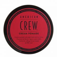 American Crew Cream pomada 85g