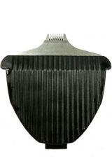 BaByliss PRO Cutit masina de tuns FX672E 7,5mm