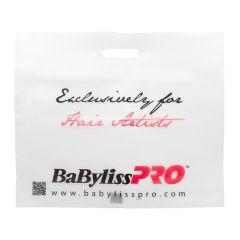 BaByliss PRO Sacosa plastic