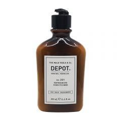 Depot 201 Refreshing Balsam 250ml