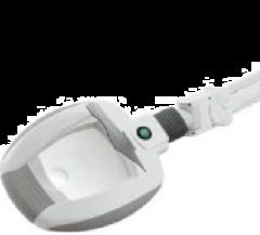 ETB Equipment Lupa LED