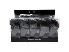ETB Hair Perie descalcire par 15 buc