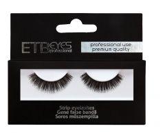ETB Eyes Gene false banda natural dens