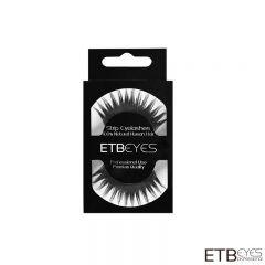 ETB Eyes Gene false banda M19