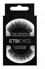 ETB Eyes Gene false banda M30
