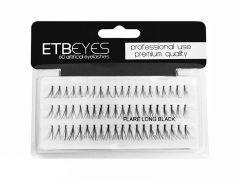 ETB Eyes Gene false grupuri S 60 buc