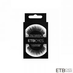 ETB Eyes Gene false banda 1212