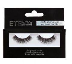 ETB Eyes Gene false banda natural rar