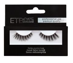 ETB Eyes Gene false banda nylon sintetice
