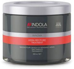 Indola Kera Restore Tratament 200ml