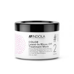 Indola Innova Color Leave-in/Rinse-Off Tratament 200ml