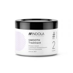 Indola Innova Smooth Tratament 200ml
