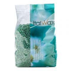 ItalWax Ceara elastica perle Azulene 1000g