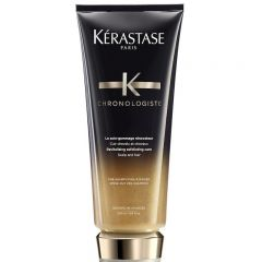 Kerastase Chronologiste Le Soin Gommage Renovateur 200ml