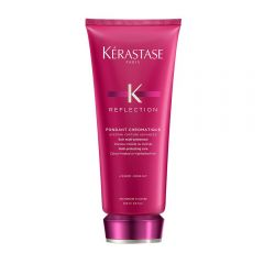 Kerastase Reflection Fondant Chromatique Tratament 200ml