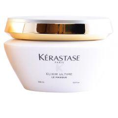 Kerastase Elixir Ultime Mască 200ml