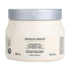 Kérastase Densifique Masque Densité Mască 500ml