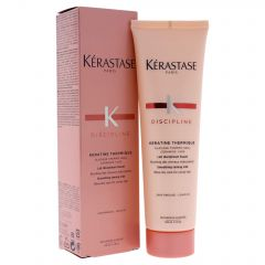 Kerastase Discipline Keratine Thermique Lapte Păr 150ml