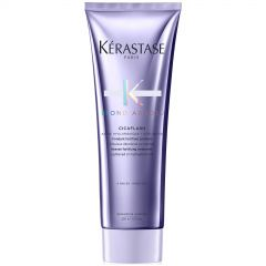 Kerastase Blond Absolu Cicaflash tratament 250ml