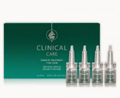 Klapp Clinical Care Surgery Treatment Cell Boost 40+ 4x6ml