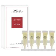 Klapp Acid Peel Lifting 10x4ml