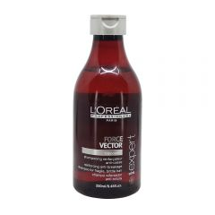 L'Oreal Professionnel Force Vector Sampon 250ml