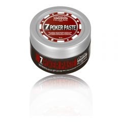 L'Oreal Professionnel Homme Poker Paste 75 ml