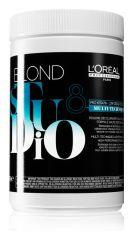 L'Oreal Professionnel Blond Studio Multi-Techniques 8 500ml