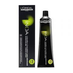 L'Oreal Professionnel Inoa 4 60ml
