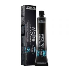 L'Oreal Professionnel Majirel Cool Cover 7 50ml
