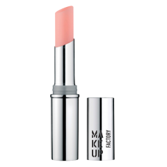 Make up Factory Color Intuition Lip Balm Rosy 1