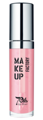 Make up Factory Lip Elixir
