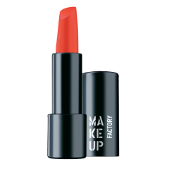 Make up Factory Semi-Matt Longlasting Endless Orange 324