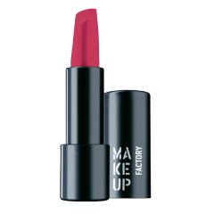 Make up Factory Semi-Matt Longlasting Fuchsia 343