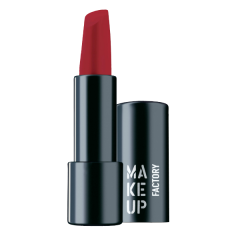 Make up Factory Semi-Matt Longlasting Pink Carmine 377