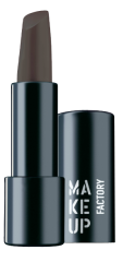 Make up Factory Semi-Matt Longlasting Greyish Brown 480