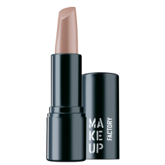 Make up Factory Real Lip Lift Nude 1