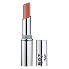 Make up Factory Glossy Lip Stylo Sahara Red 13