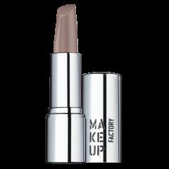 Make up Factory Lip Color Nude Lavender 111