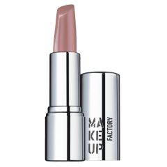 Make up Factory Lip Color Light Rosewood 116