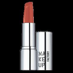 Make up Factory Lip Color Opulent Red 170