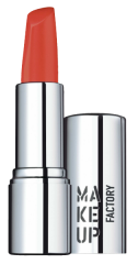 Make up Factory Lip Color Strawberry Kiss 173