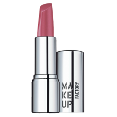 Make up Factory Lip Color Pinky Grace 231