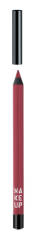 Make up Factory Lip Liner Berry Explosion 56