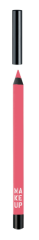 Make up Factory Lip Liner Coral Pink 67