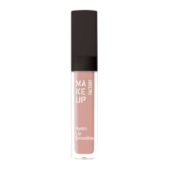 Make up Factory Hydro Lip Smoothie French Nude 19