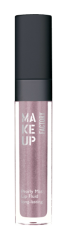 Make up Factory Longlasting Pearly Mat Lip Fluid 09